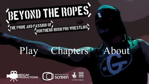 BEYOND THE ROPES DVD MENU FINAL copy