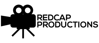 Redcap Productions – Video Production