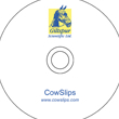 Cowslips / Horse-Slips Video and DVD Production