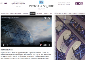 Victoria Square Website Resize