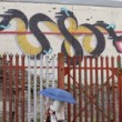 Hit the North 2015 – Belfast Graffiti Festival