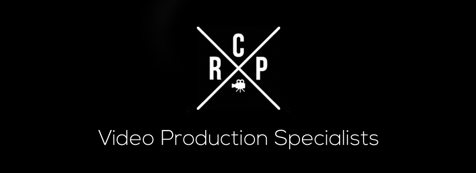 Redcap Productions