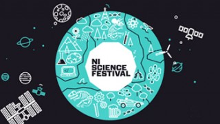 NI Science Festival 2016