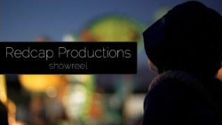 Redcap Productions Showreel