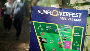 Sunflower-Fest-Video-Production-6
