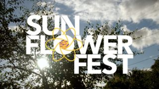Sunflowerfest 2017