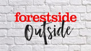 Forestside Fashion – Autumn Trends