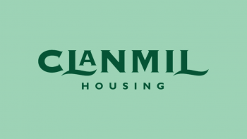 Clanmil Housing