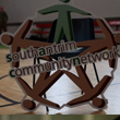 South Antrim Community Network – 'Working in the Community' Video Production