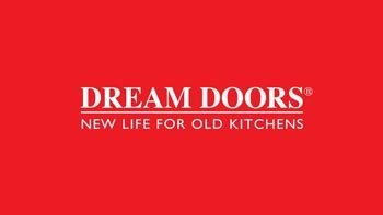 Dream Doors – Belfast Launch