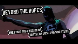 beyond-the-ropes-documentary