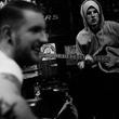 Empty Lungs – Live