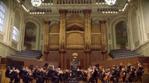 ulster-orchestra-video-production