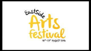 EastSide Arts Festival 2016