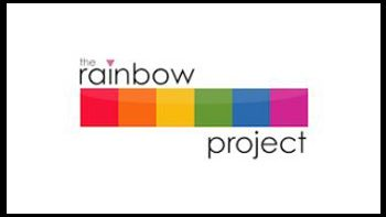 The Rainbow Project