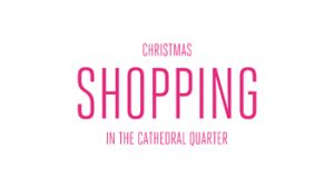 cathedral-quarter-shopping