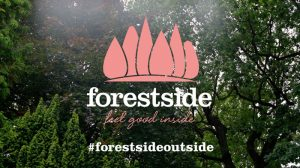 forestside-video-production