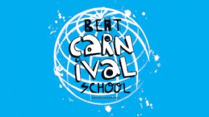 beat-carnival-video-production