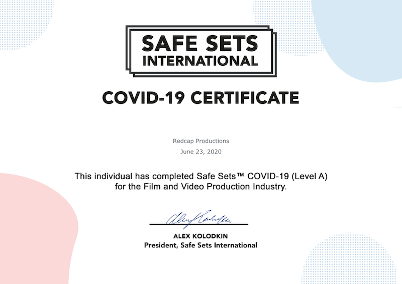 Covid-PPE-Qualified-Production